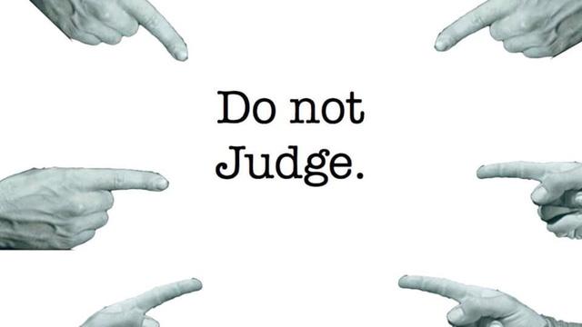 Điểm hẹn 10h: Đối diện với những sự phán xét - Ảnh 2.
