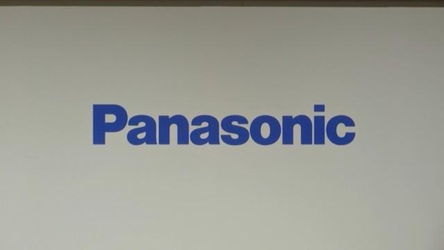 Panasonic ngừng giao dịch với Huawei - Ảnh 1.