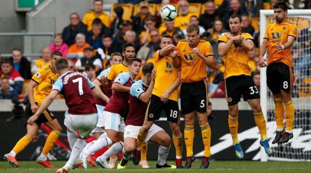 7 thay đổi ảnh hưởng cực lớn ở mùa giải 2019/20, Premier League không ngoại lệ - Ảnh 2.