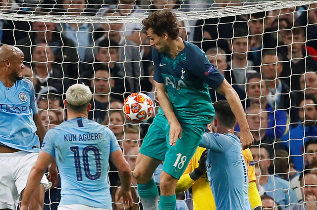 7 thay đổi ảnh hưởng cực lớn ở mùa giải 2019/20, Premier League không ngoại lệ - Ảnh 1.
