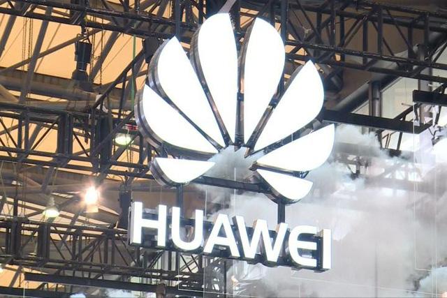 Huawei kiến nghị tòa án Mỹ bác bỏ lệnh cấm liên bang - Ảnh 1.