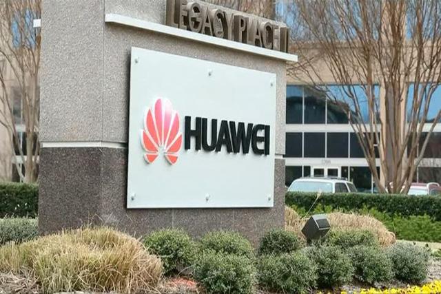 Nga cho phép Tập đoàn Huawei phát triển mạng 5G - Ảnh 1.