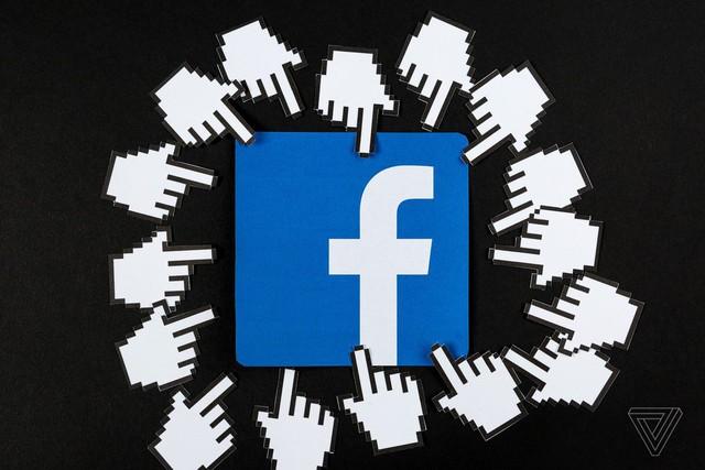Facebook đối diện với thách thức khi định phát hành tiền điện tử GlobalCoin - Ảnh 1.
