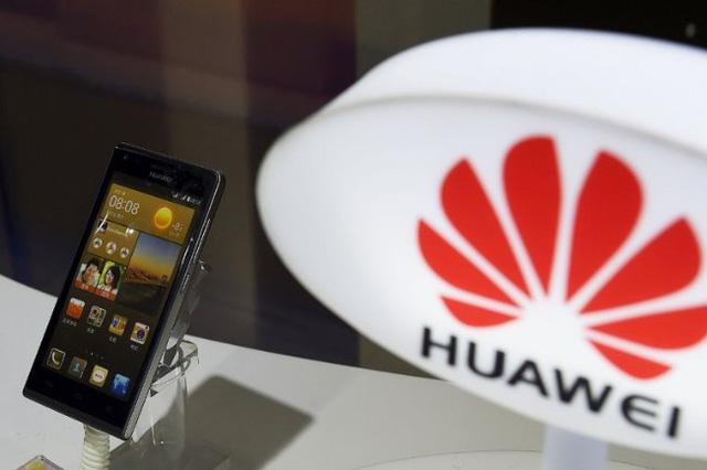 Đến lượt đối tác lắp ráp lớn nhất xoay lưng với Huawei - Ảnh 1.