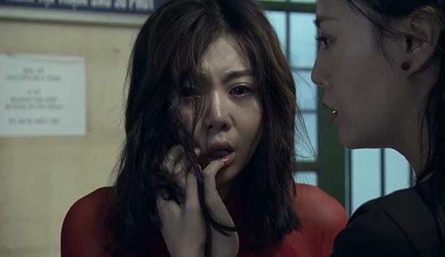 Thanh Hương tiết lộ lý do từng từ bỏ dự án phim điện ảnh lớn - Ảnh 1.