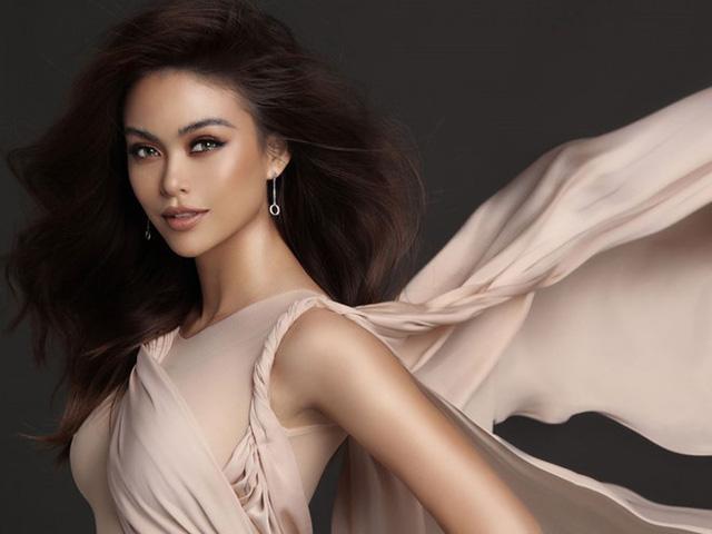 Bước ra từ Vietnams Next Top Model, Tuyết Lan, Mâu Thủy, Quang Đại, Hương Ly trở thành huấn luyện viên của các người mẫu nhí - Ảnh 2.