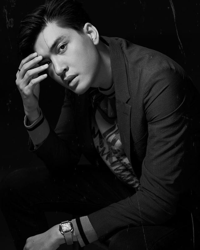 Bước ra từ Vietnams Next Top Model, Tuyết Lan, Mâu Thủy, Quang Đại, Hương Ly trở thành huấn luyện viên của các người mẫu nhí - Ảnh 3.