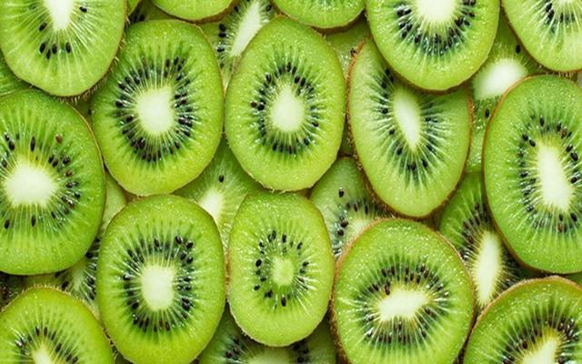 Thực phẩm bổ sung vitamin C hiệu quả cho mùa Hè - Ảnh 3.
