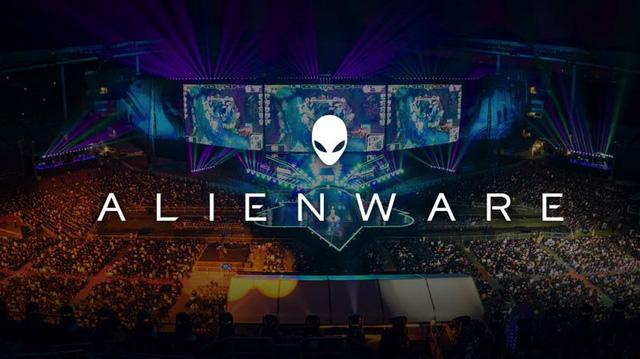 Dell đồng hành cùng giải đấu League of Legends - MSI 2019 - Ảnh 1.