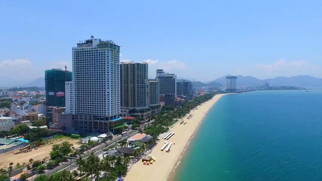 """Báo Malaysia khẳng định du lịch Việt Nam là """"ngôi sao đang lên"""" - Ảnh 1."""