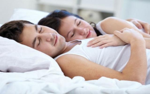 8 thói quen làm rạn nứt đời sống tình cảm của các cặp đôi - Ảnh 4.