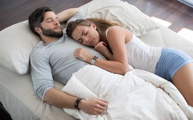 8 thói quen làm rạn nứt đời sống tình cảm của các cặp đôi - Ảnh 5.
