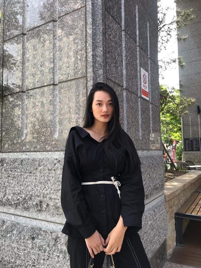 Tôn Tuấn Kiệt, Quỳnh Anh, Trâm Anh đại diện Việt Namchinh chiến tại Asia Model Festival 2019 - Ảnh 1.