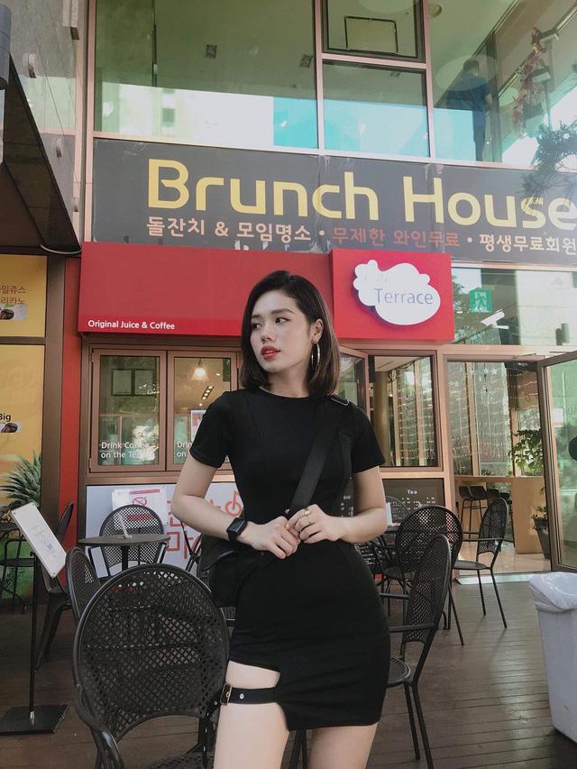 Tôn Tuấn Kiệt, Quỳnh Anh, Trâm Anh đại diện Việt Namchinh chiến tại Asia Model Festival 2019 - Ảnh 3.