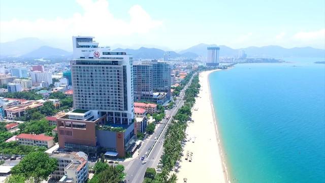 """Ngăn chặn nạn """"chặt chém"""" du khách trong dịp Festival biển Nha Trang - Ảnh 1."""