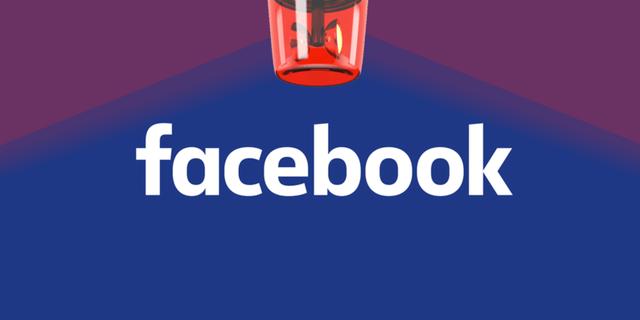 Facebook tìm đối tác để phát triển dịch vụ thanh toán tiền điện tử? - Ảnh 1.