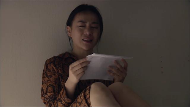 Nàng dâu order - Tập 9: Yến - Phong làm đơn bãi nại cho Vy - Ảnh 1.