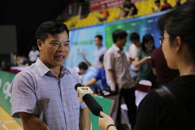Robocon Việt Nam tiếp tục đẩy mạnh truyền thông trên nền tảng số - Ảnh 2.