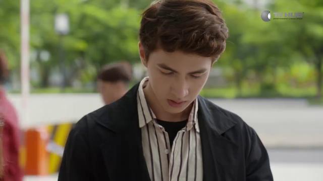 Mối tình đầu của tôi - Tập cuối: An Chi quỳ xuống cầu hôn Nam Phong - Ảnh 3.