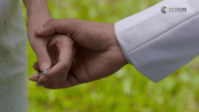 Mối tình đầu của tôi - Tập cuối: An Chi quỳ xuống cầu hôn Nam Phong - Ảnh 9.