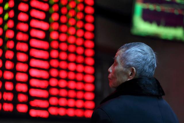"""Siết lại quy định trên thị trường chứng khoán, loại bỏ cổ phiếu """"trà đá"""" - Ảnh 1."""