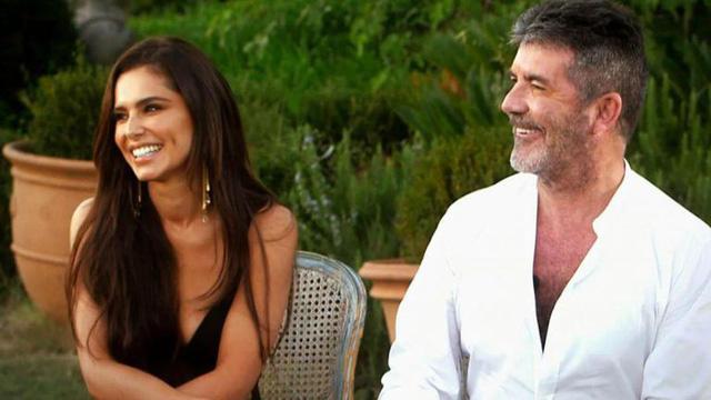 Cựu giám khảo X-Factor: Tôi sẽ không từ chối nếu được mời lại show - Ảnh 1.