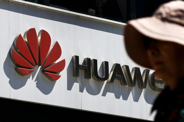 Microsoft và Intel nghỉ chơi khiến Huawei buộc phải dừng kinh doanh laptop - Ảnh 2.
