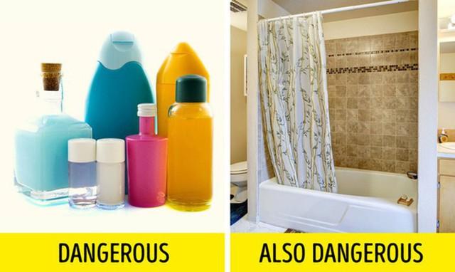 7 vật dụng ai cũng biết là độc hại nhưng vẫn sử dụng hàng ngày - Ảnh 7.