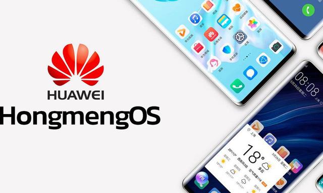Sếp lớn Huawei khẳng định sẽ tăng trưởng vượt năm 2018 - Ảnh 1.