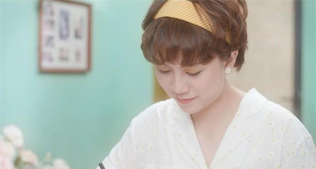 Da LAB tung MV mới tiết lộ nữ chính khiến fan bấn loạn - Ảnh 2.
