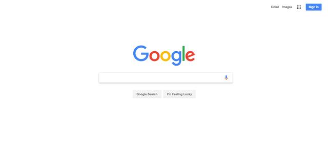 Google kiếm gần 5 tỷ USD/năm từ quảng cáo nội dung tin tức - Ảnh 1.