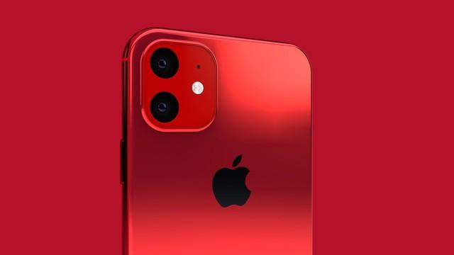 Đừng mua iPhone lúc này, hãy đợi iPhone XR 2! - Ảnh 3.