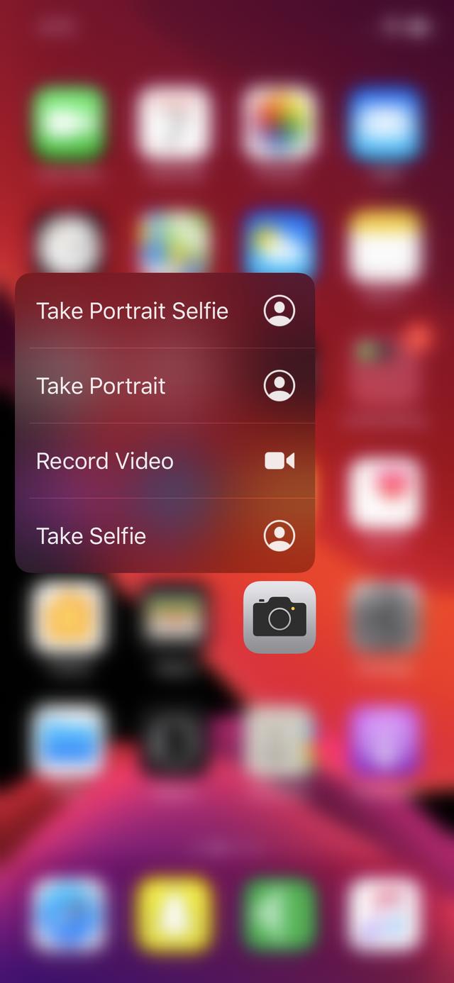 7 tính năng ẩn thú vị bạn có thể đã bỏ lỡ trên iOS 13 - Ảnh 3.