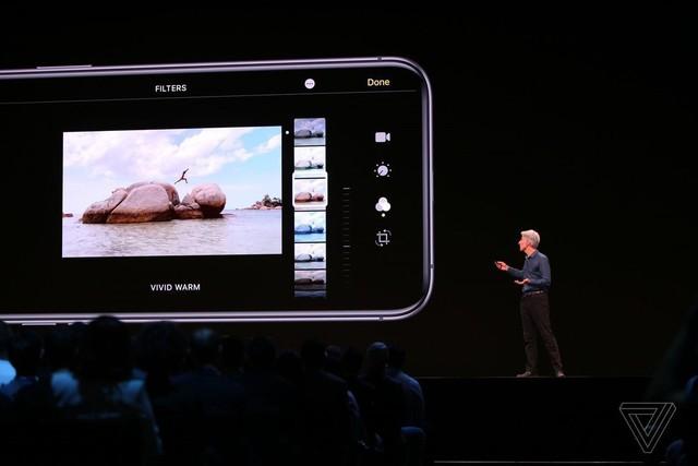 7 tính năng ẩn thú vị bạn có thể đã bỏ lỡ trên iOS 13 - Ảnh 5.