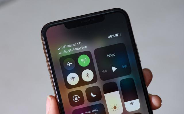 7 tính năng ẩn thú vị bạn có thể đã bỏ lỡ trên iOS 13 - Ảnh 6.