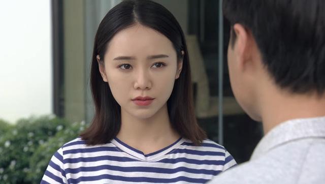 Nàng dâu order: Hả hê với cảnh em gái mưa Nguyệt Anh (Quỳnh Kool) bị đuổi khéo - Ảnh 1.