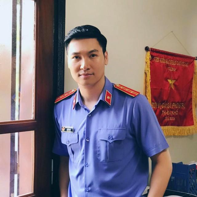 Lan cave Thanh Hương sánh đôi cùng soái ca Mạnh Trường trong phim mới - Ảnh 3.