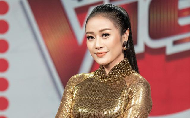 Sau tin vui lấy chồng, Phí Linh lại lọt vào đề cử VTV Awards 2019 - Ảnh 1.