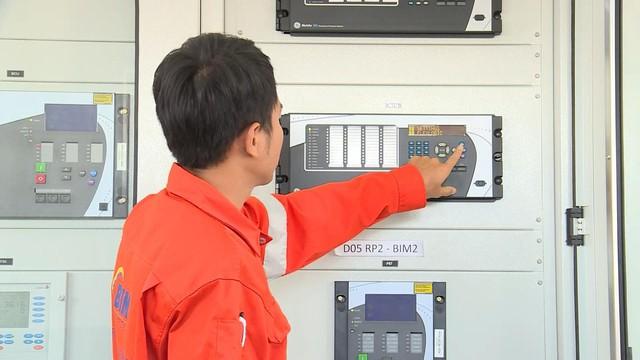 Khuyến nghị khách hàng sử dụng điện tiết kiệm - Ảnh 2.