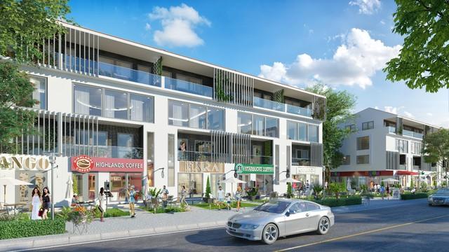 Nhơn Hội New City: Thu hút giới đầu tư nhờ cơ sở pháp lý vững vàng - Ảnh 3.