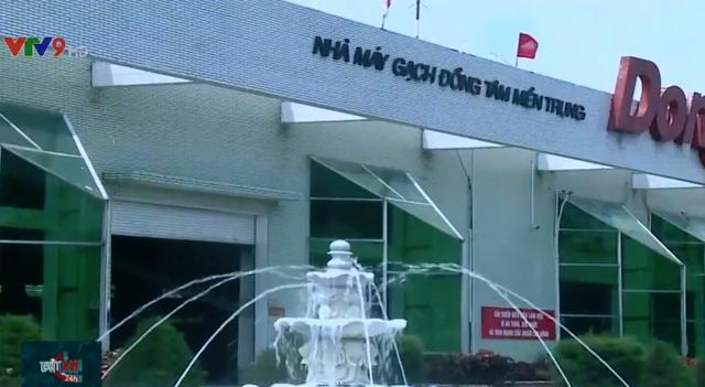PTTg Trương Hòa Bình dự lễ kỷ niệm 50 năm thành lập tập đoàn Đồng Tâm - Ảnh 2.