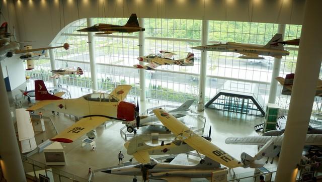 Khám phá những bảo tàng hot hit nhất Jeju - Hàn Quốc - Ảnh 2.