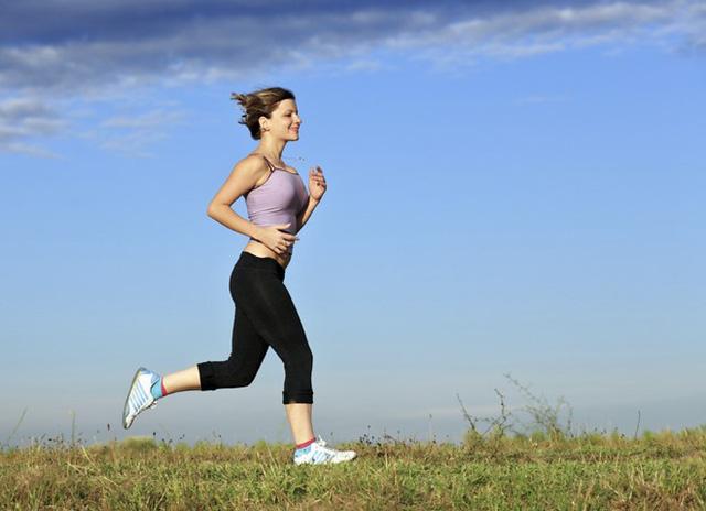 Cách giảm cân trong 2 tuần và duy trì cân nặng hợp lý - Ảnh 5.
