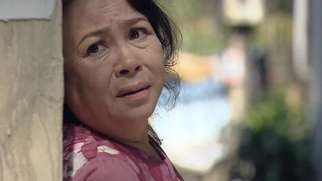 Nàng dâu order - Tập 24: Mẹ Yến lâm cảnh vỡ nợ, trốn chui trốn lủi - Ảnh 4.