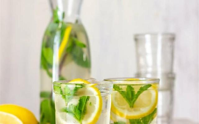 Thức uống giúp tăng cường năng lượng - Ảnh 3.