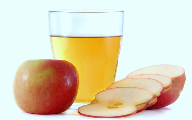 Thức uống giúp tăng cường năng lượng - Ảnh 6.