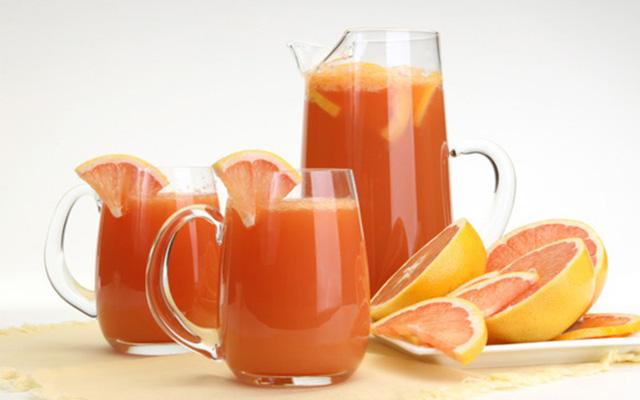 Thức uống giúp tăng cường năng lượng - Ảnh 7.