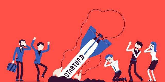 Những điểm yếu cố hữu mà startup Việt cần loại bỏ - Ảnh 2.