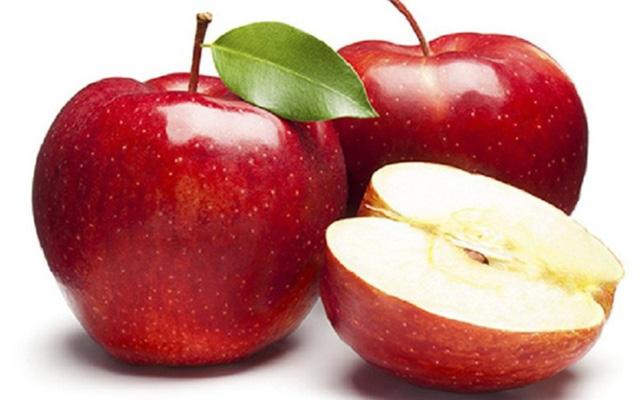 10 loại trái cây hàng đầu chống ung thư - Ảnh 5.