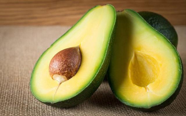 10 loại trái cây hàng đầu chống ung thư - Ảnh 6.